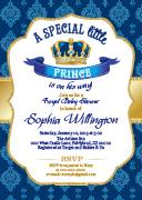 oz115bs-royal-damask-shower-prince-gold-crown-invitation.jpg
