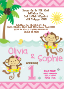 oz13bs-swimming-pool-monkey-twins-birthday-invitation.jpg