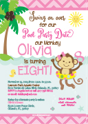 oz13hba-girl-monkey-swiming-pool-bithday-party-invitation.jpg