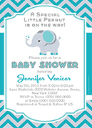oz16bs-teal-turquoise-grey-elephant-invitation-chevron.jpg