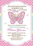 oz24bs-butterfly-lilac-purple-green-pink-invitation.jpg
