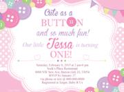 oz27hb-cute-as-button-birthday-invitation-pink-polka.jpg