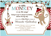 oz33bs-sock-monkey-brown-red-invitation.jpg