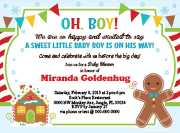 oz42bs-gingerbrad-boy-invitation-winter.jpg