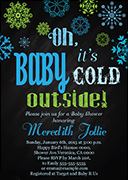 oz46bs-oh-baby-its-cold-outside-invitation-lime-green-blue-chalkboard.jpg