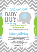 oz61bs-grey-lime-green-elephant-invitation-sage.jpg