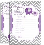 oz62bs-purple-lavender-grey-elephant-baby-shower.jpg