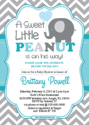 oz63bs-grey-turquoise-teal-chevron-grey-elephant-peanut-baby-shower.jpg