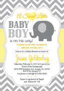 oz64bs-yellow-grey-elephant-boy-shower-invitation.jpg