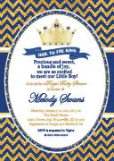 oz66bs-gold-royal-blue-prince-king-chevron-invitation.jpg