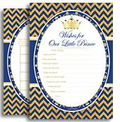 oz66bs-royal-blue-dark-blue-gold-chevron-prince-king-digital-files.jpg