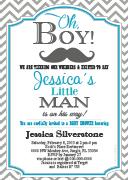 oz68bs-grey-turquoise-mustache-little-man-invitation.jpg