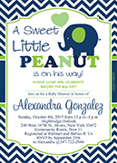 oz70bs-navy-green-elephant-invitation.jpg