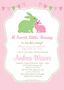 oz72bpg-pink-green-bunny-invitation.jpg
