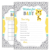 oz80bgym-grey-yellow-mint-giraffe-baby-shower-unknown-gender-neutral.jpg