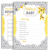 oz80bs-gender-neutral-baby-giraffe-grey-yellow-orange-shower.jpg