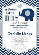 oz82bs-grey-navy-chevron-elephant-invitation.jpg