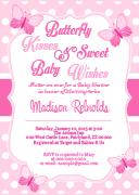 oz87bs-pinkbutterflies-invitation-polka.jpg