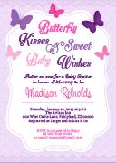 oz87bs-purple-pink-butterfly-invitationbutterflies.jpg