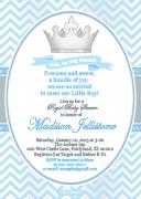 oz92bs-silver-baby-blue-prince-king-invitation-chevron.jpg