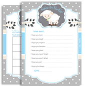 oz94bs-boy-lamb-blue-grey-baby-shower.jpg
