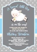 oz94bs-grey-blue-cream-lamb-boy-invitation.jpg