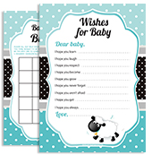 oz94btbb-black-sheep-lamb-baby-boy-shower-turquoise-teal-grey-african.jpg
