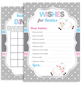oz94btw-twins-lambs-sheeps-doubles-baby-shower-invitation-blue-pink-grey.jpg