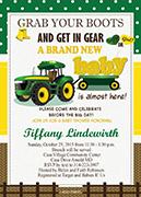 oz95bs-tractor-baby-shower-invitation-green-yellow.jpg