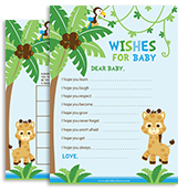 oz96bs-green-blue-baby-boy-giraffe-shower.jpg
