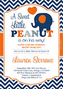 oz98bs-orange-blue-elephant-invitation-navy-chevron.jpg
