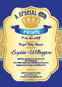 aa101bs-royal-blue-gold-prince-invitation-king-glitter.jpg