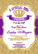 aa101bsp-gold-purple-prince-king-baby-shower-invitation.jpg