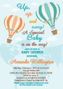 aa102bs-coral-turquoise-hot-air-balloon-invitation-gender-neutral-peach-salmon.jpg