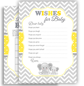 aa103bs-yellow-grey-elephant-digitalprintableitems.jpg