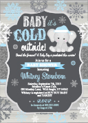 aa104bs-grey-boy-elephant-winter-invitation-snowflake.jpg