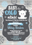 aa105bs-baby-polar-bear-invitation-for-shower-winter-snowflake.jpg