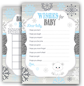 aa105bs-polar-bear-snowflake-winter-baby-shower.jpg