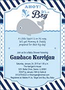 aa16bs-whale-boy-invitation.jpg