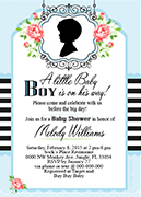 aa51bs-boy-vintage-roses-blue-black-stripes-invitation.jpg