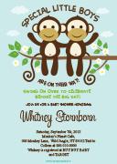 aa53bs-boy-twins-monkey-invitation-mint-brown3.jpg