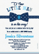 aa64bsg-navy-blue-grey-bowtie-invitation.jpg
