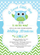 aa70bs-blue-gree-owl-invitationforboy.jpg