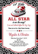 aa71bs-sneakers-mvp-invitation.jpg