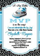 aa85bs-baby-blue-jumpman-air-jorman-baby-shoe-invitation.jpg