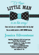 aa86bs-tiffany-blue-bowtie-invitation.jpg