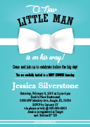 aa86btb-tiffany-blue-white-bow-tie-invitation-for-little-man-boy-shower.jpg