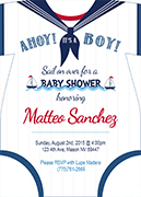 aa91bs-nautical-onecie-invitation-navy-red.jpg