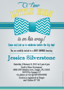 aa93bs-bowtie-invitation-with-turquoise-yellow-grey-colors.jpg