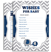 aa94bs-dark-blue-grey-elephant-boy-shower.jpg